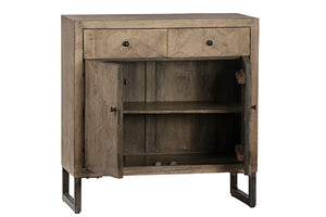 BERGER SMALL SIDEBOARD
