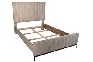 ALDWELL BED QUEEN