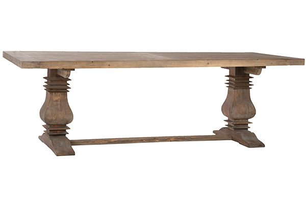 BECKER DINING TABLE