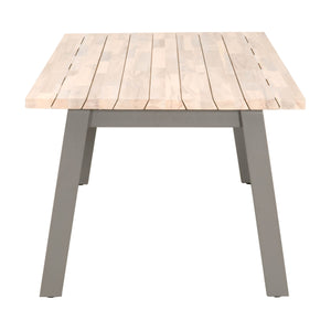 DIEGO OUTDOOR DINING TABLE BASE