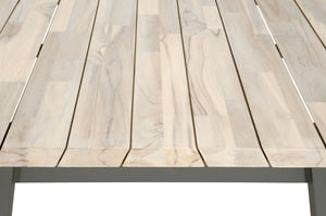 DIEGO OUTDOOR DINING TABLE TOP