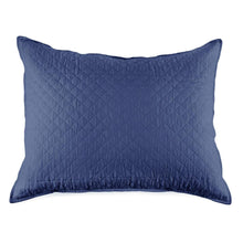 "Load image into Gallery viewer, HAMPTON BIG PILLOW 28"" X 36"" WITH INSERT"