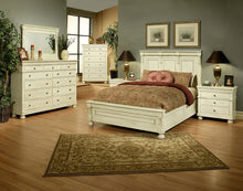 Load image into Gallery viewer, SAN JOSE BEDROOM COLLECTION