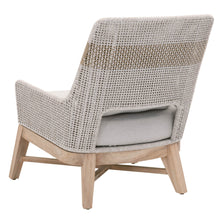 Load image into Gallery viewer, TAPESTRY OUTDOOR CLUB CHAIR