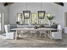 Load image into Gallery viewer, GETAWAY DINING TABLE