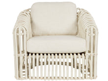 Load image into Gallery viewer, CAMPS BAY RATTAN CHAIR