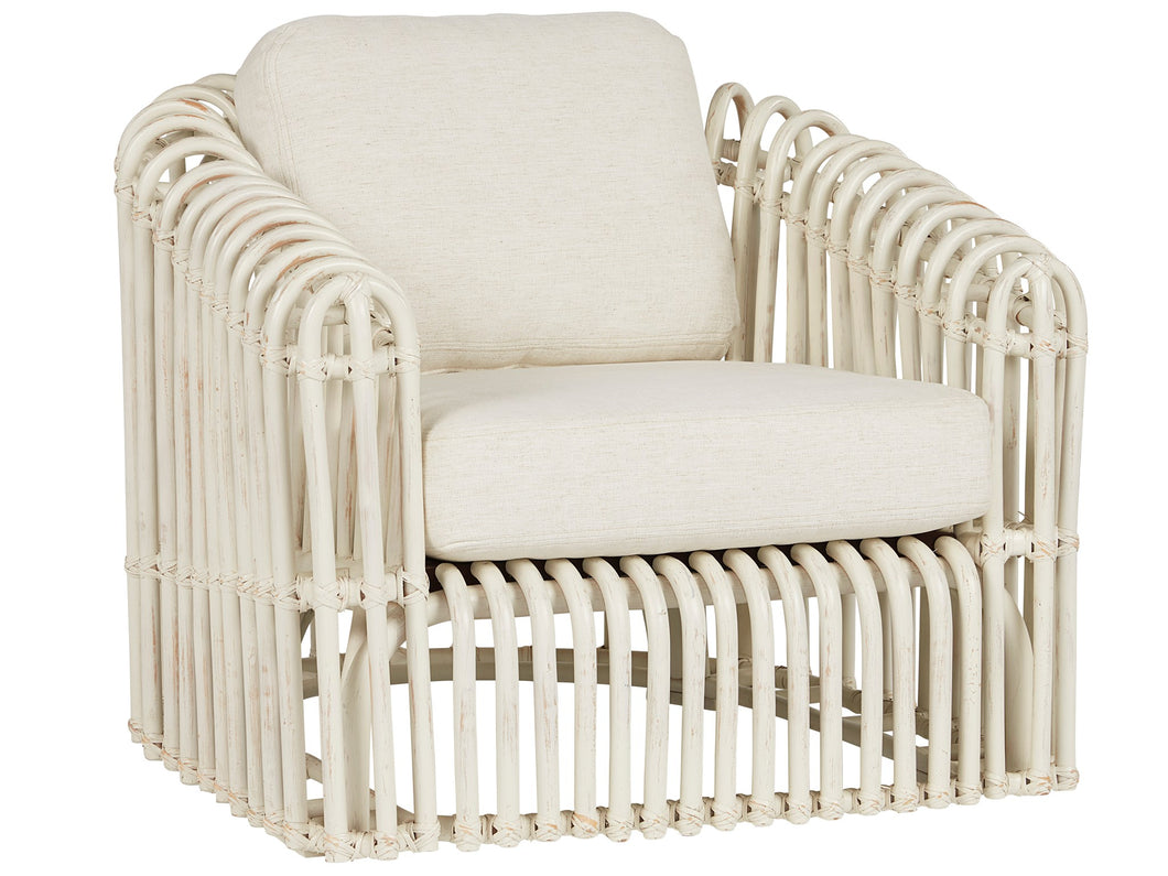 CAMPS BAY RATTAN CHAIR