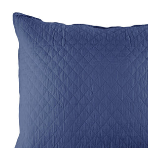 "HAMPTON BIG PILLOW 28"" X 36"" WITH INSERT"