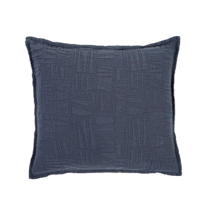 HARBOUR MATELASSE COLLECTION - NAVY