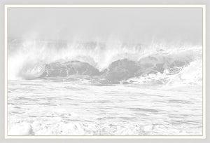 Breaking Waves 1