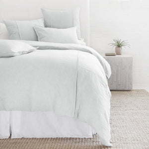 LOUWIE - OCEAN DUVET COVERS AND SHAMS