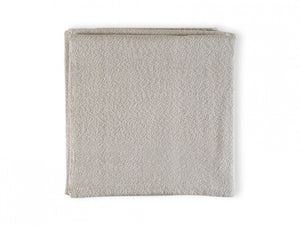 Milo Cotton Blanket- 5 Colors
