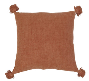 MONTAUK COLLECTION Blankets-Pillows-Throws-Shams