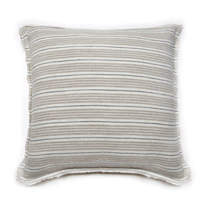 "Newport Pillow 20""x20"" with Insert"