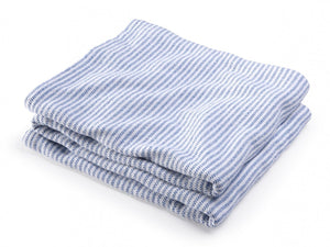 Winslow Cotton Blanket