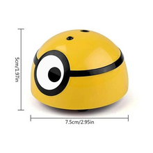Load image into Gallery viewer, RunningMinion - Intelligent Escaping Toy