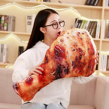 Load image into Gallery viewer, Food Pillow