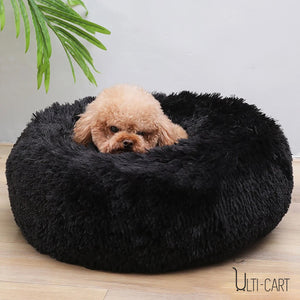 Donut Bed | FREE gift with every purchase