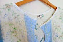 Load image into Gallery viewer, Vintage Quilt Jacket #1