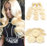 Bombshell Body Wave
