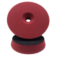 Polishing Pads To Fit 150mm Backing Plate