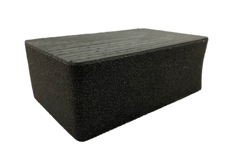 KLAY BLOCK Clay Pad (BF)