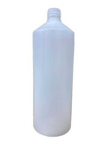 NATURAL SWIPE HDPE - 1000ml 28/410
