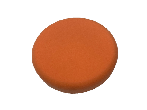 LE Pad Man Polishing Pad - 145mm