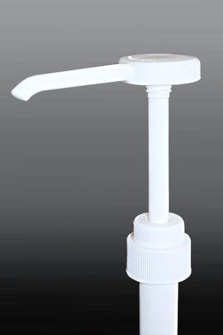 Pelican Lotion Pump Dispenser