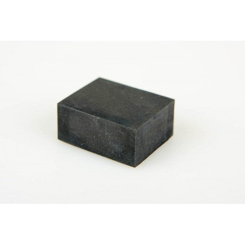 Car System ProFlex Mercury Sanding Block 27mm x 33mm x 15mm