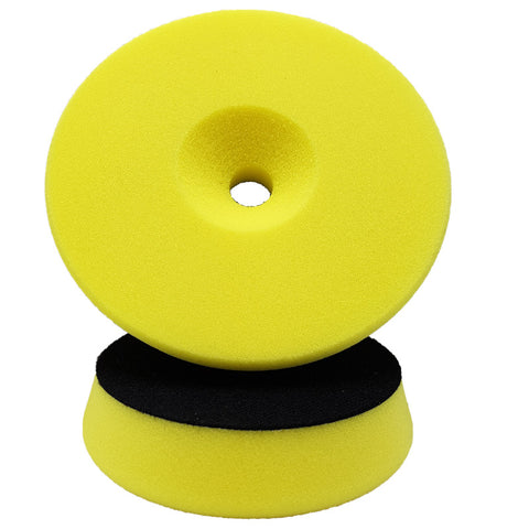 Liquid Elements Centriforce 170mm Pads