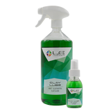 LE Clay Lube - 100ml