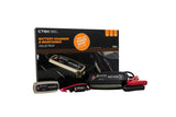 CTEK Value Pack 5.0