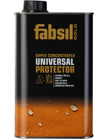 Fabsil Gold Universal Protector Liquid