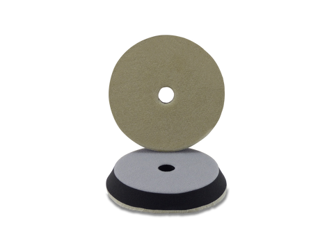 KKD STORM Micro Wool Polishing Pad (85mm)