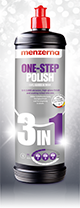 Menzerna One Step Polish 3 in 1