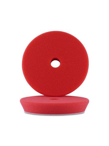 KKD STORM Pro Polishing Pads 175mm