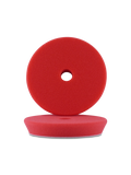 KKD STORM (Low Profile) Pro Polishing Pads 150mm