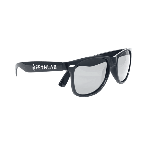 FEYNLAB Polarised Sunglasses