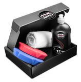 SCHOLL S2 Black Edition Kit