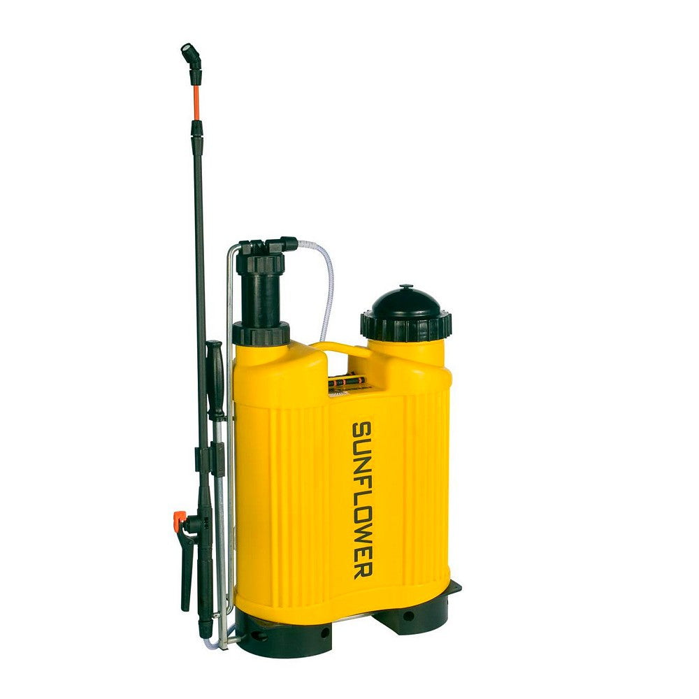 KWAZAR Sunflower 18ltr Knapsack Sprayer