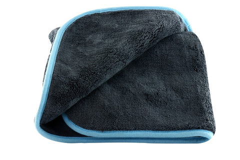 LE SILVERBACK XL Drying Towel