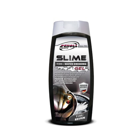 SCHOLL SLIME Tyre Dressing