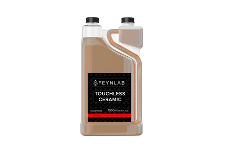 FEYNLAB TOUCHLESS - 1ltr