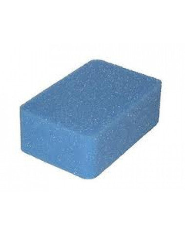 Blue Foam Applicator