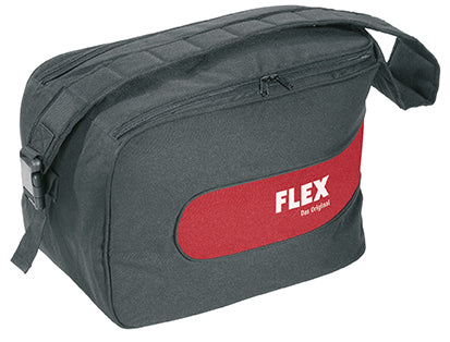 FLEX Polisher Carry Bag