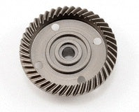 E0231 Conical gear 44T