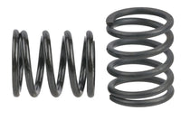 H0511 Front Spring