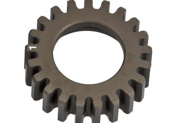 H0762 2nd Gear 21T