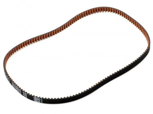 H2216 Side Belt (Rubber)